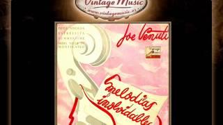 Joe Venuti -- Estrellita (VintageMusic.es)