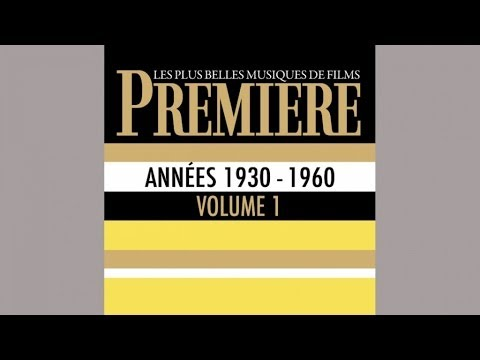 Cannes' Festival 2014 - Première MagazineCompilation Vol - 1