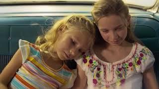 Phim,phim ma hay nhất- LỜI NGUYỀN-phụ đề phim MP4