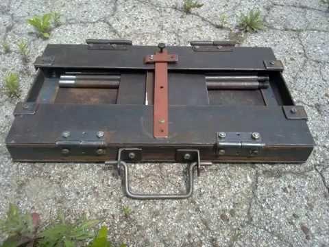 Обустройство места для мангала на даче своими руками фото