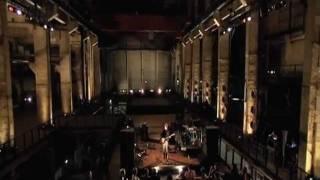EVALINE 'Personal Jesus (Live On ZDF Kultur Berlin)' Ft. Mads Langer