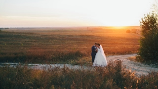 Володимирець весілля