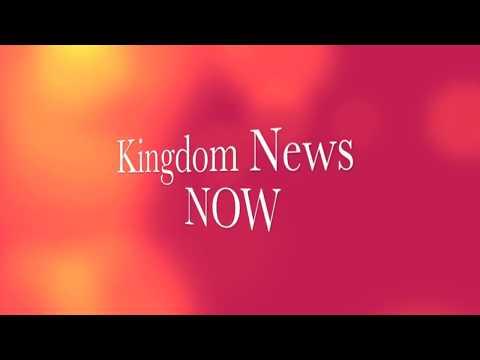 Kingdom News Now -  Freedom House