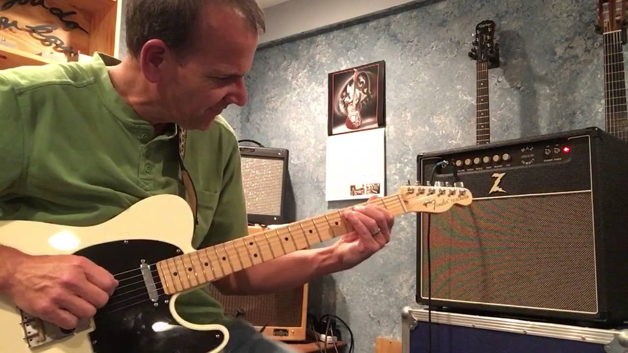 small resolution of seymour duncan vintage stack tele pickups