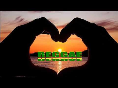 If You Love me ( Reggae Love Music )
