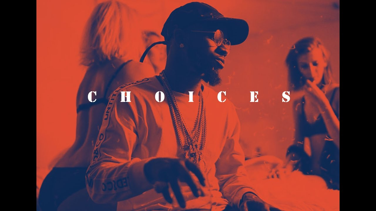 Flex Haus Tory Lanez Type Beat X Choices Prod By Flex Haus A Leon
