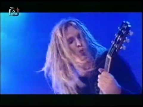 HIM - Live @ Arena, Berlin, Germany, 29/03/2000 [Full Broadcast]