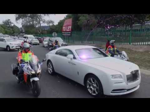 Image result for pictures of Alph Lukau