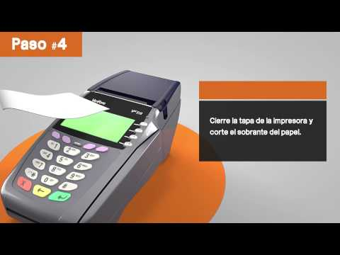 paper for verifone terminal Credit card paper verifone vx510 | staples the verifone vx510 le terminal is a reliable credit card machine, built for small companies that require a range of.