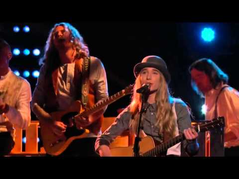 New -19 Song Clips, A Taste Of It All, Sawyer Fredericks - Updated, 6_19_2015.