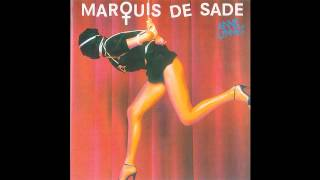 Watch Anne Linnet Marquis De Sade video