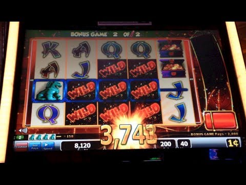 950563352 Slot Machines for Sale Bullhead City Az