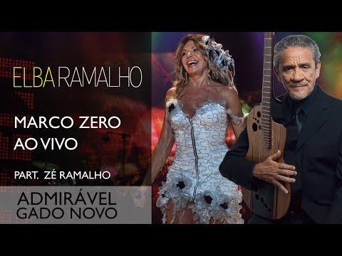 DO GADO BAIXAR ZE RAMALHO VIDA DE MUSICA