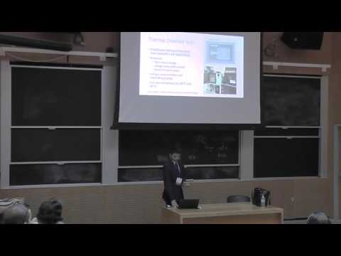 IEEE MIT Undergraduate Research Technology Conference