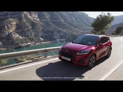Pictures of best family cars 2020 australia