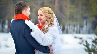 Весёлая татарская свадьба