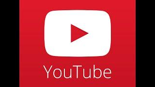 Как получить партнерку youtube(0 подписчиков и 0 просмотров)