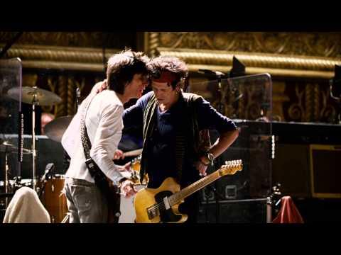 Trailer do filme Rolling Stones - Shine a Light