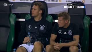 Best of Manuel Neuer #2