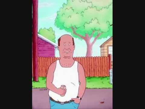 Family Guy And American Dad Comparison American Dad! v...
