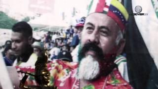 "Anuncia ""Sam Bigotes"" retiro de la Serie del Caribe"