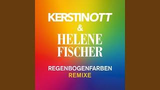 Regenbogenfarben (Silverjam Remix)