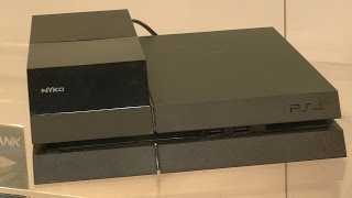 cheapest way to get a 2tb ps4 ces 2015