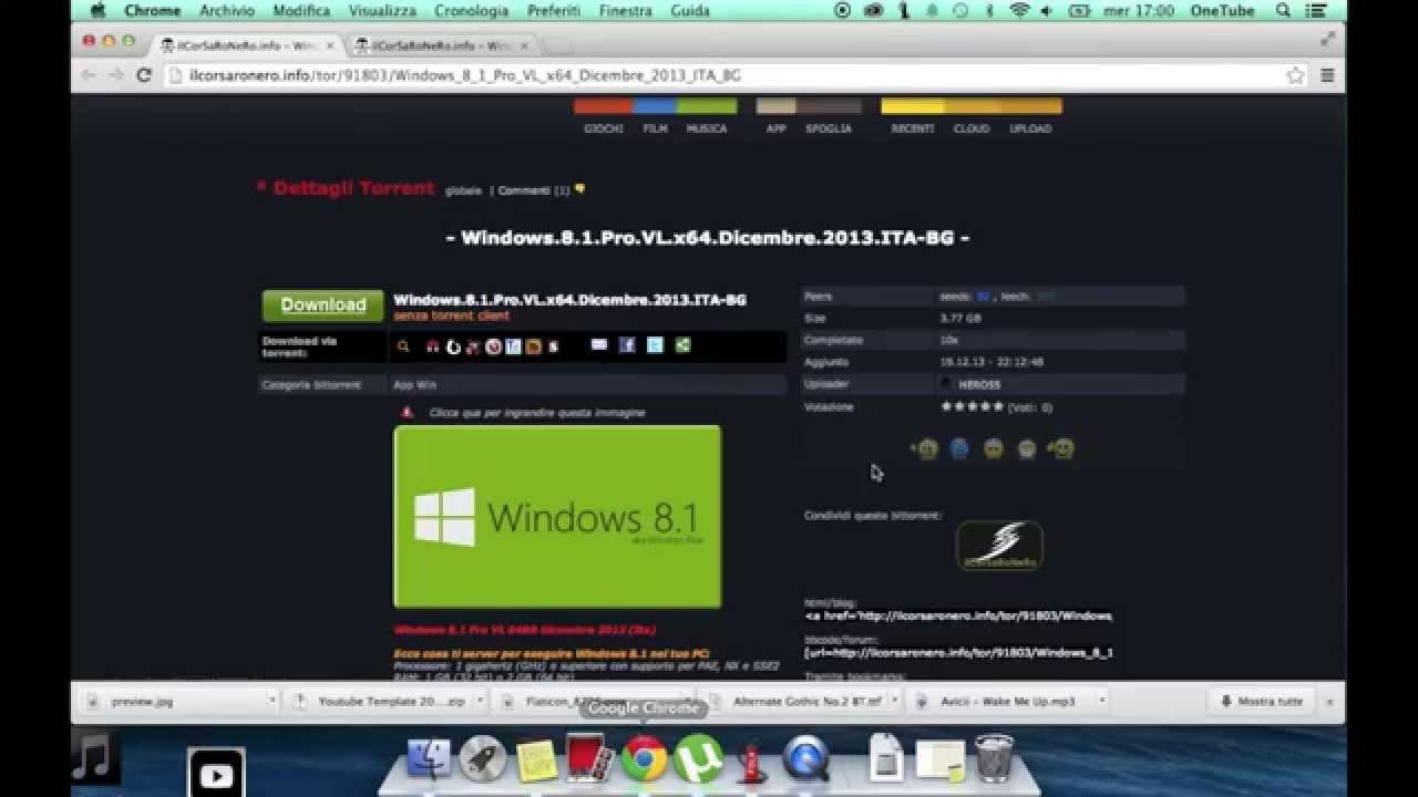 Windows 8 1 pro windows 10 x86x64 bit - Windows 8 1 Pro Windows 10 X86x64 Bit 20