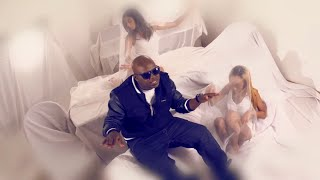 Nonini Ft Chris Adwar-L.A.T.T (Lonely At The Top) Official Video