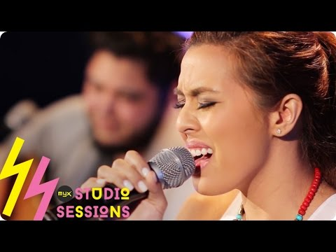 GWYNETH PALTROW & HUEY LEWIS - Cruisin (Nikki Gil and Robin Nievera Cover )