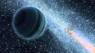 FAISAL BAIG  Gnostica (original mix)