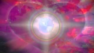Repeat youtube video Guru Ram Das (Healing) - Snatam Kaur