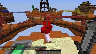 Minecraft | Bedwar tại Vietmine.com | Rim