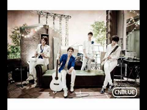 Download mp3 gratis cn blue love light