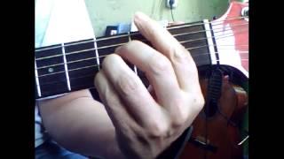 Сплин   Солнце взойдет Аккорды на гитаре