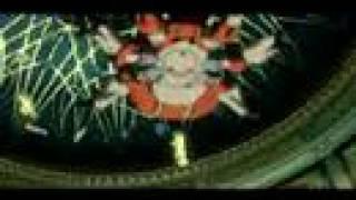 Takkyu Ishino - Ghost In The Shell.