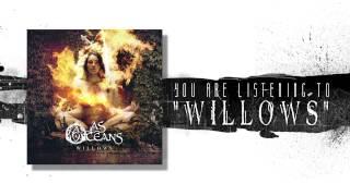 As Oceans - Willows (Full EP Stream)