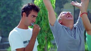 Top 10 Underrated Bollywood Movies you Must Watch Thumb