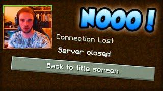 Minecraft SKYWARS - 'NOOOOOO!' - Minecraft w/ Ali-A! #16