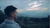 Llane - La Vida Continúa (Video Documental)