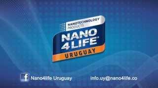 Nano4Life Uruguay