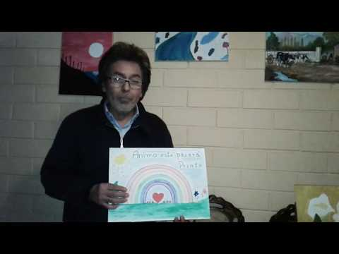 Luis Contreras Tecnología 1er ciclo