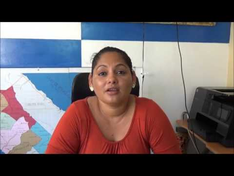 Ask A Nicaraguan: What is your opinion of the Miskitos Indians?