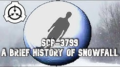 Eastside Show Scp Youtube [ the problem with only really. youtube