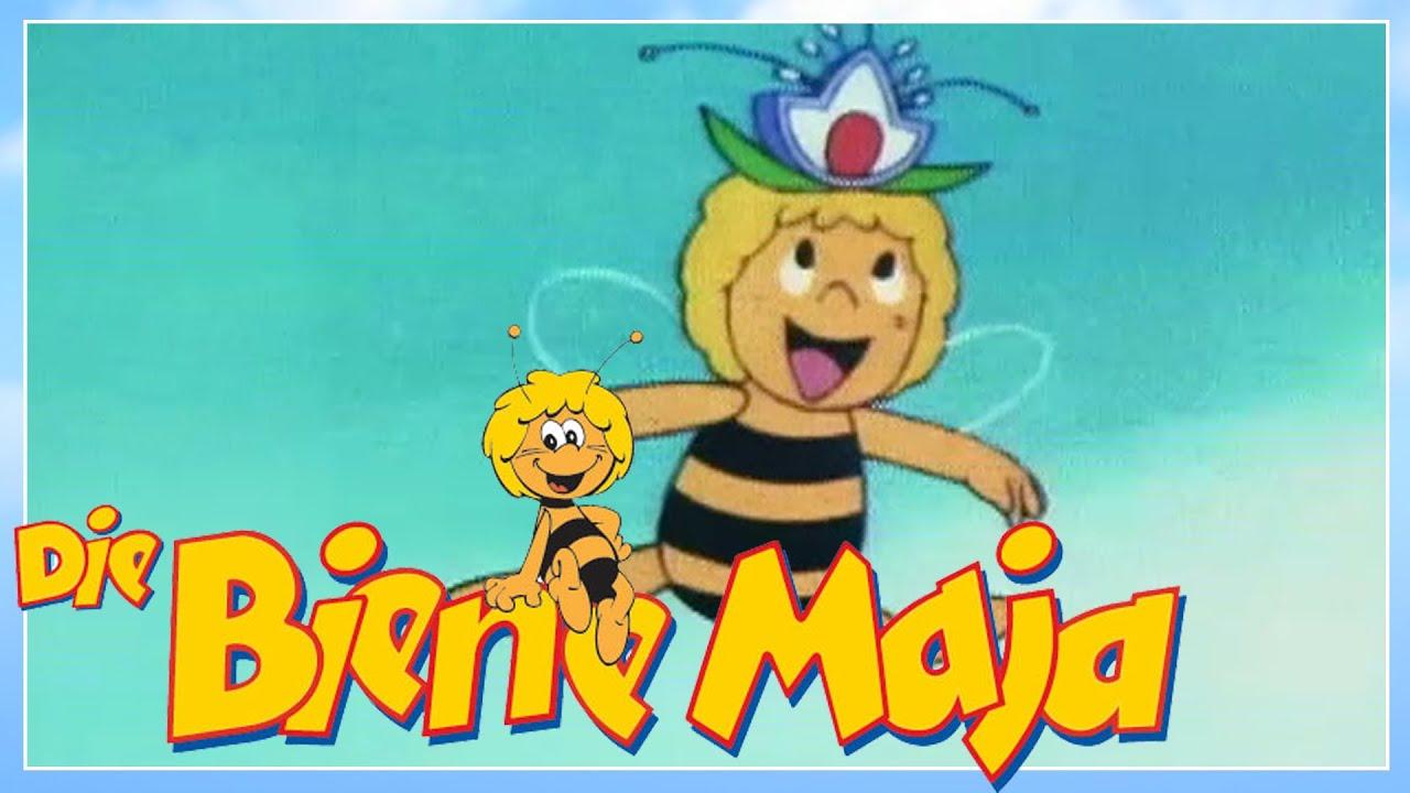 lustige kostenlose lustige bienen bilder