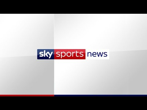 Sky Sports News HQ 2014 edit - MyTVedits