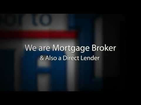 San Jose Mortgage Broker – Arcus Lending, Mortgage Lender San Jose
