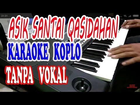 Lagu Dangdut Asik Buat Karaoke