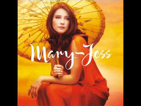 Mary-Jess - Everything Can Wait
