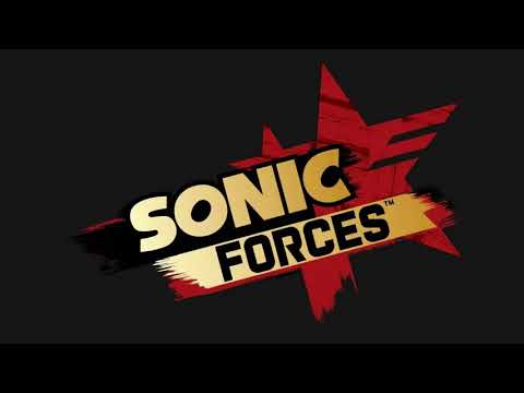 Sonic Forces OST - Eggman's Facility [LIVE]